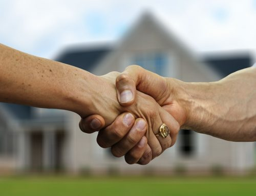 5 Things Every Home Buyer Must Know